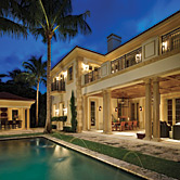 Stone Creek Ranch, Delray Beach, Florida