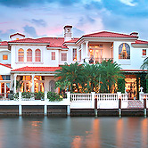 701 Tern Point Circle, Boca Raton, Florida